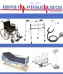proveedor-de-equipos-y-materiales-medicos-e1438704147602