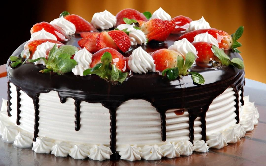 ¿Qué es la pastelería?