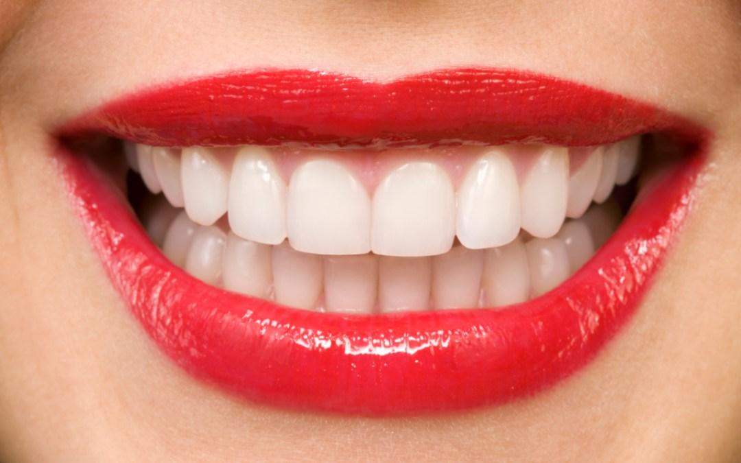¿Cuando debemos visitar al dentista?