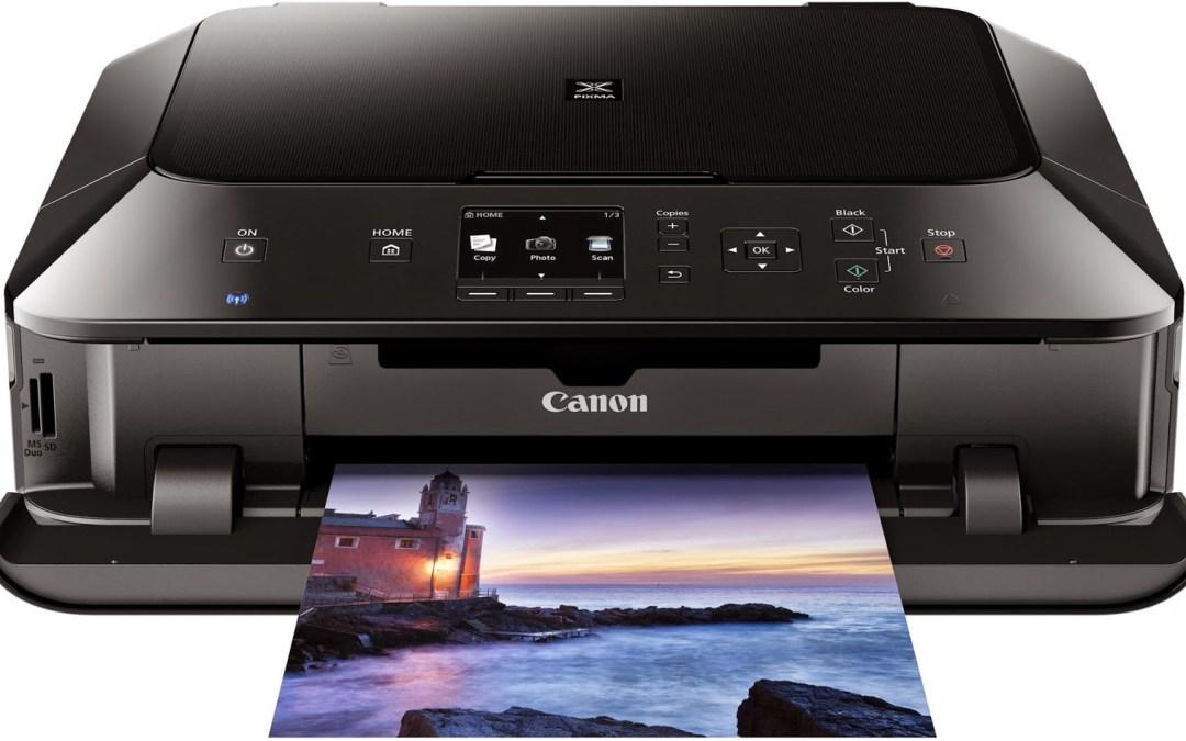 Impresora láser frente a inyección de tinta ¿Cómo elegir la más adecuada?