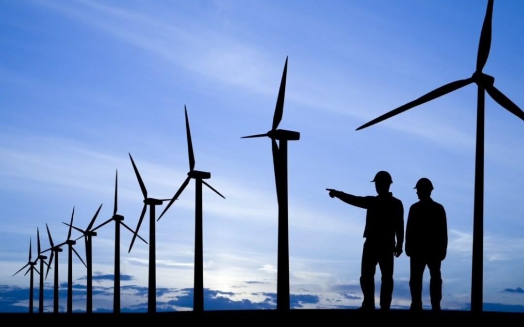 ¿Para qué sirve la consultoria ambiental?