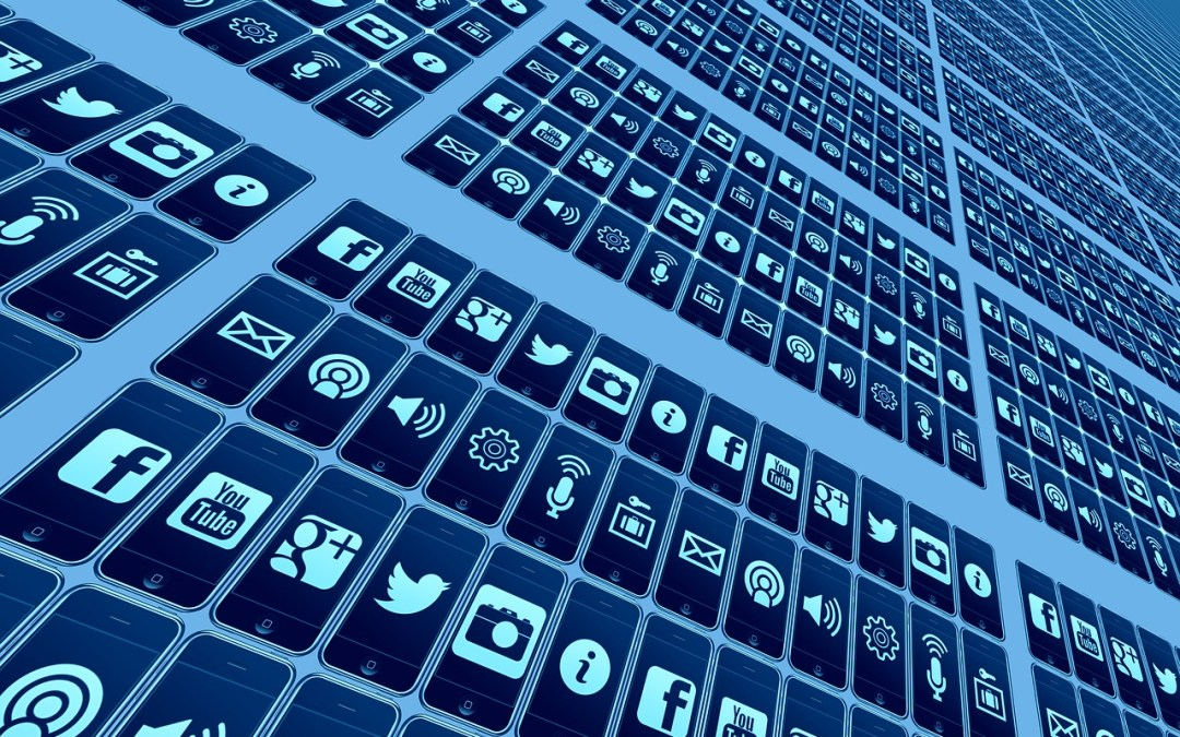 ¿Para qué sirve la consultoria tecnológica?