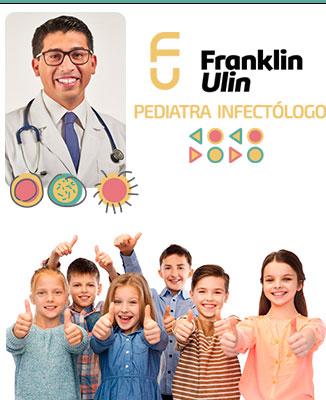 infectologo-pediatra