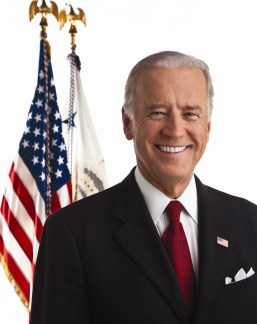 """VP Biden: Portrait shoot by Andrew """"Andy"""" Cutraro. 459 EEOB Studio"""