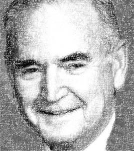 Image of Henry Neil Kirkman, M.D.