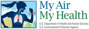 MyAirMyHealth.Logo