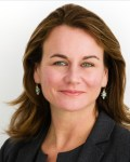 Kristin Baldwin
