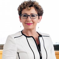 Karina Davidson