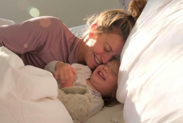 Ferne McCann: First Time Mum (Series 6)