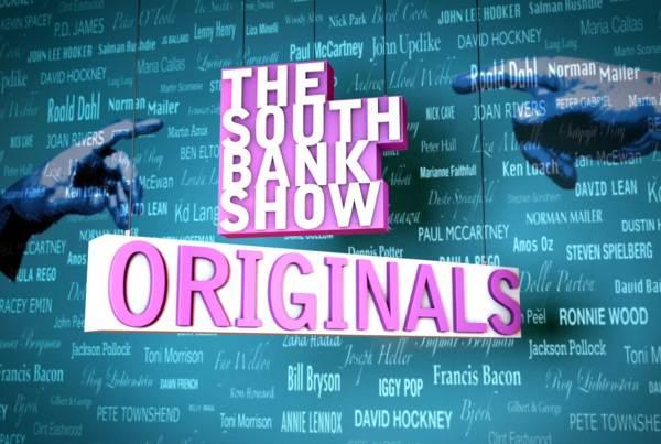 South Bank Show Originals (Series 7)