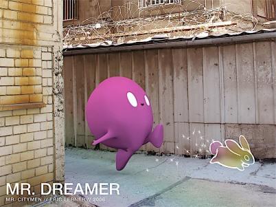 MrDreamer1024