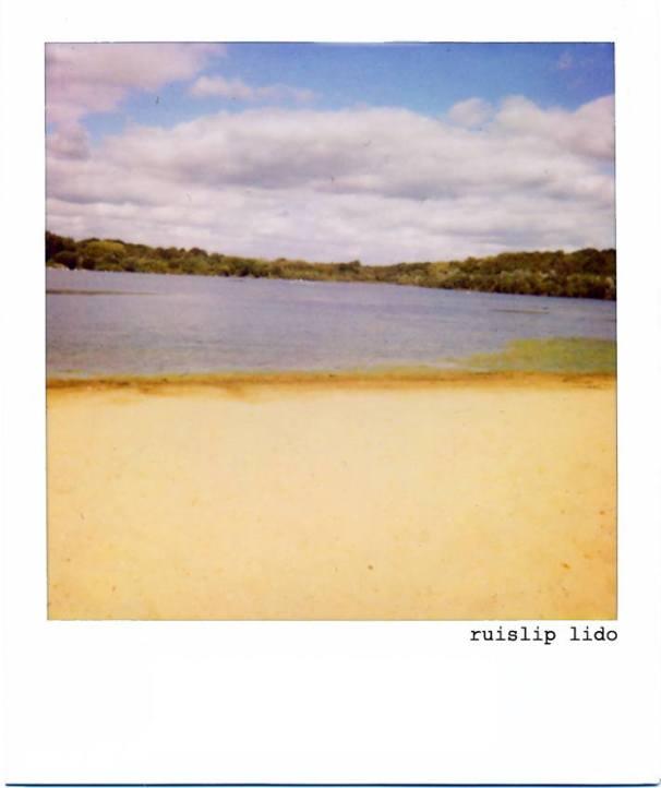 elsewhere_polaroid002