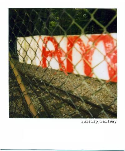 elsewhere_polaroid003