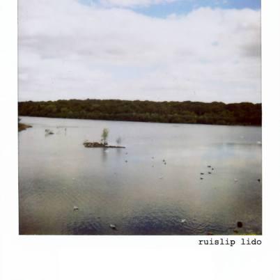 elsewhere_polaroid007