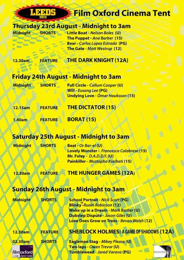 2012Leeds_poster