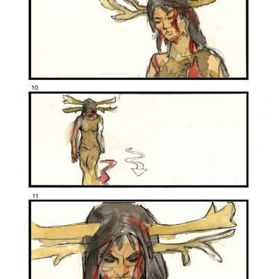 TUNGIJUQ_PAGE_10