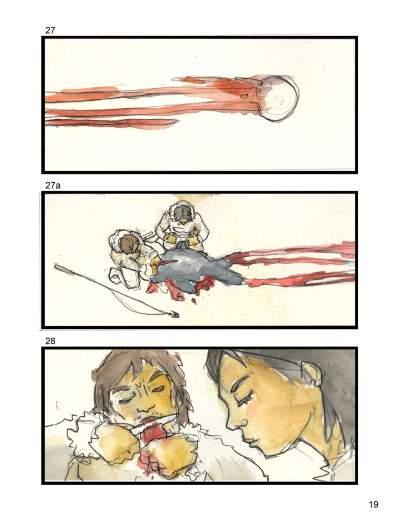 TUNGIJUQ_PAGE_19