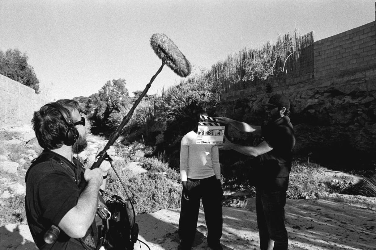 Diary_of_hunger_bts07