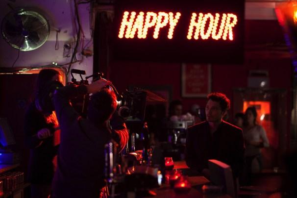 happy_hour_bts01