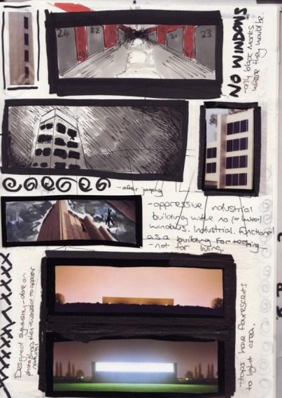 Mouse-X-short-film-Sketchbook_0001