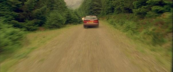 cerberus Car chase2