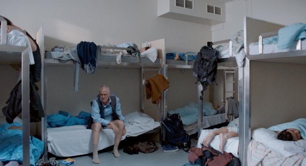 home_suite_home_04