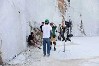 duit_all_the_people_5bts