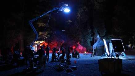lookouts_night_lighting