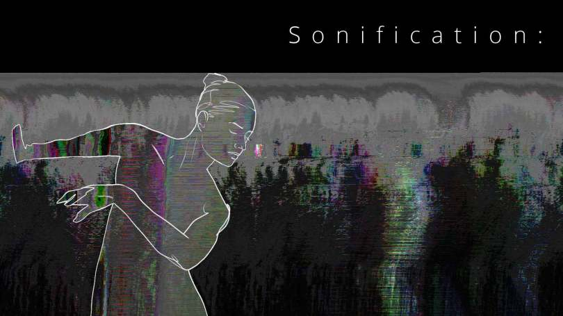 an_exit_sonification_03