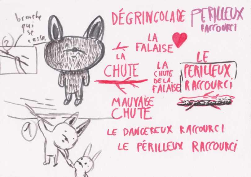 perilleux_raccourci_croquis1