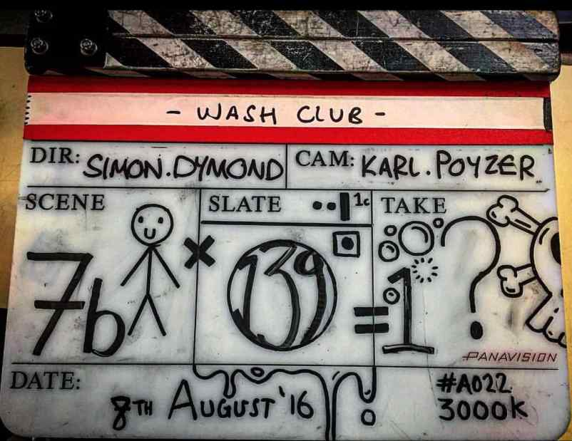 wash_club_bts_09.55