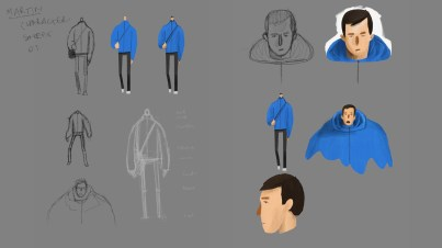 Martin-Sholto-Crow-Making-of-01