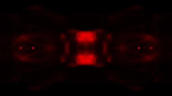 tesla_vfx_9