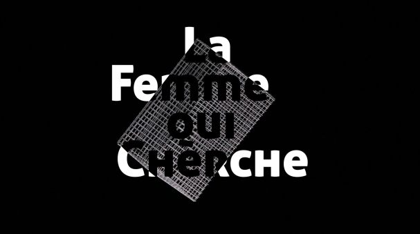 La Femme Qui Cherche_Renana Aldor_5