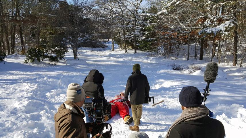 holiday_fear_bts01