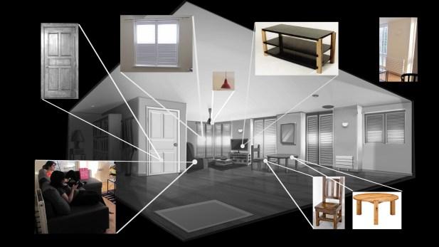 a_little_grey_bts_apartment_002