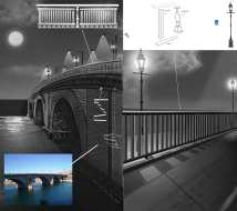 a_little_grey_bts_bridge