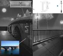 a_little_grey_bts_bridge