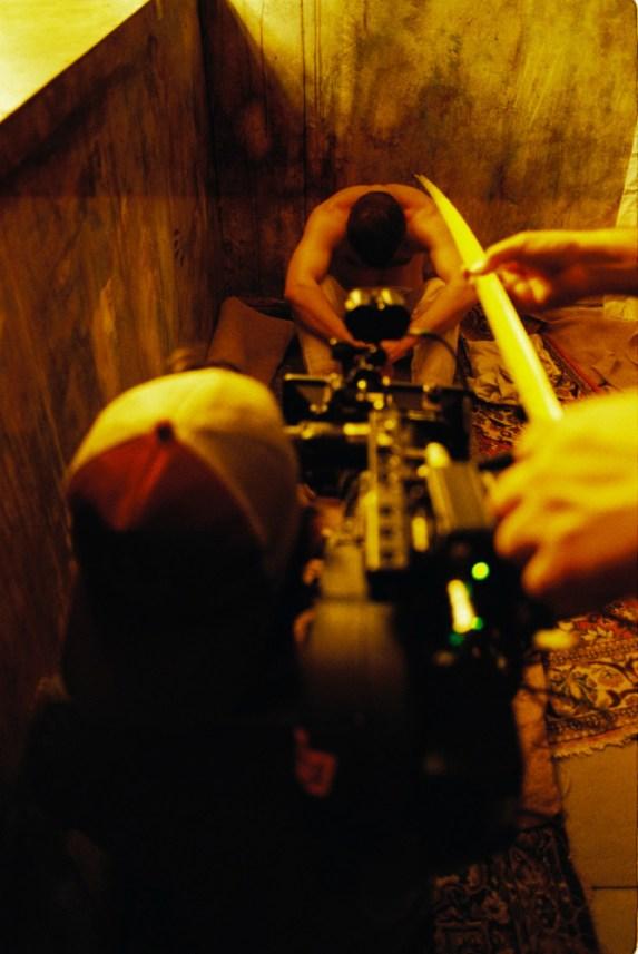 alegna_Shooting-on-Iraq-Location