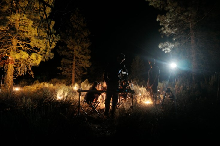 woods_bts04