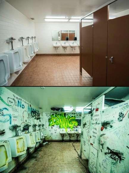 big_boy_bathroom_bts07