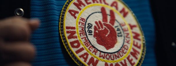 american_arithmatic_16