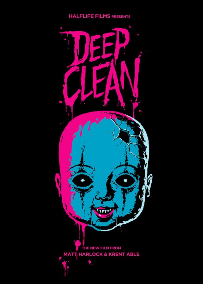 deep_clean_poster_1