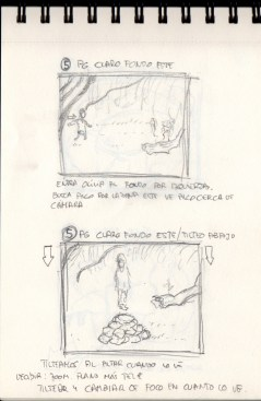 frightening_woods_storyboard_01