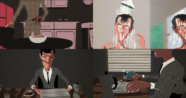 Sand-Arjan-Brentjes-Animation-Short-Film