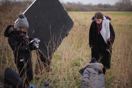 they_found_her_in_a_field_bts_05