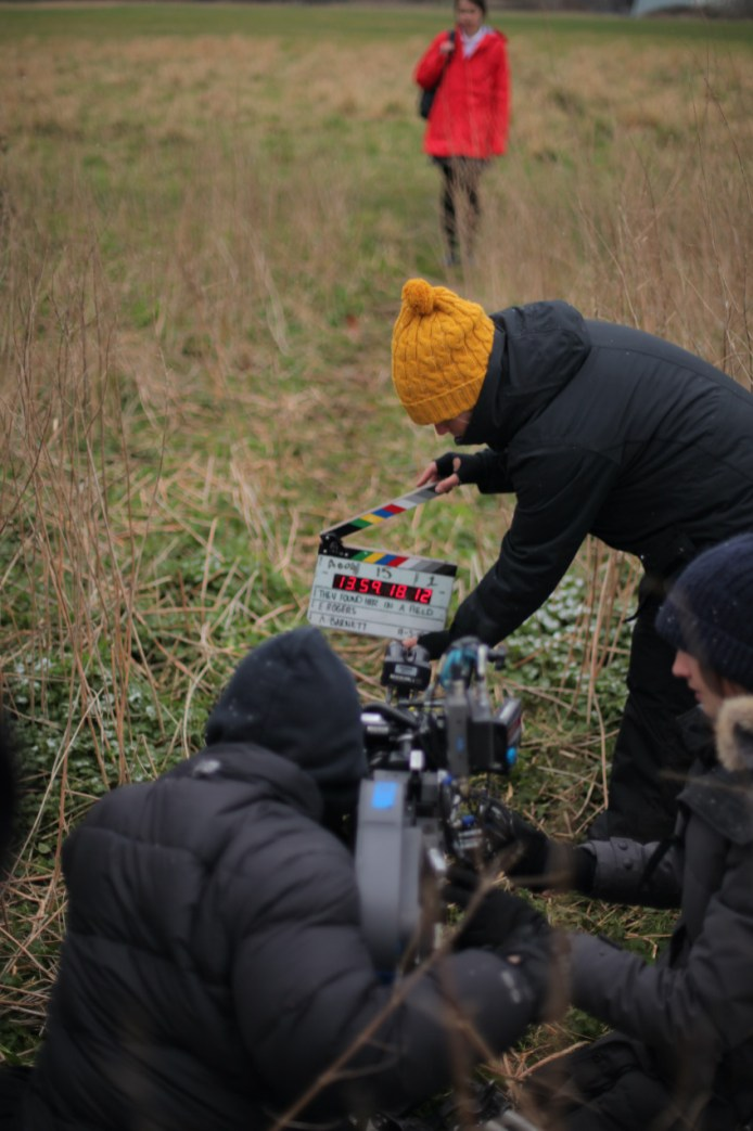 they_found_her_in_a_field_bts_11