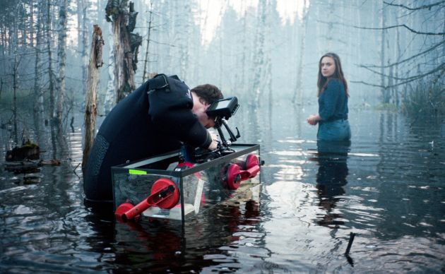 rising_water_bts_1