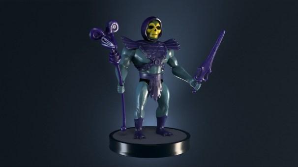 Playgrounds_Toys_Skeletor