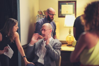 holly_goes_to_therapy_bts_03